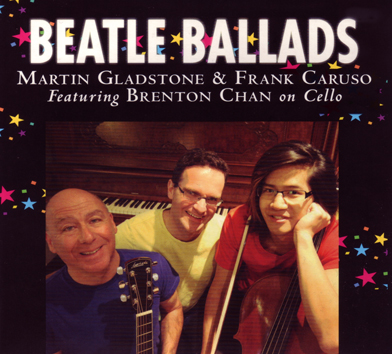 Beatle-Ballads-cover