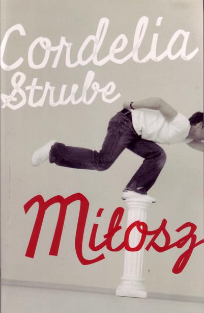 Milocz-Strube-cover