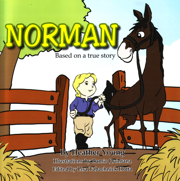 Norman-Young-cover