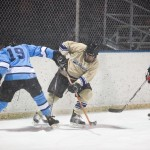 Jan182013-WinterClassic-7763