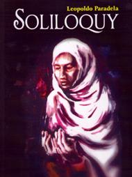 Paradela-Soliloquy-cover