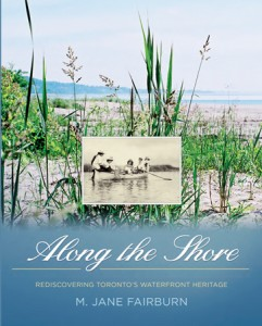 book-AlongtheShore