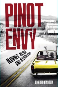 book-pinot envy