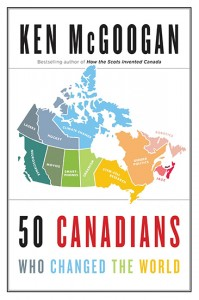 book-50Canadians copy
