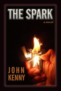 book-TheSpark-cvr