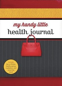 books-my handy little health journal-w