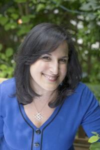 Ilana Waldston