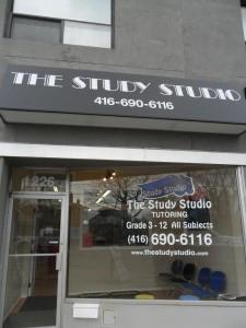 eob-study-studio-awning