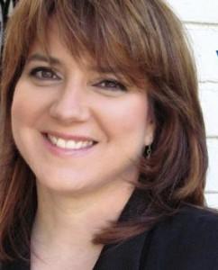 Brenda MacDonald