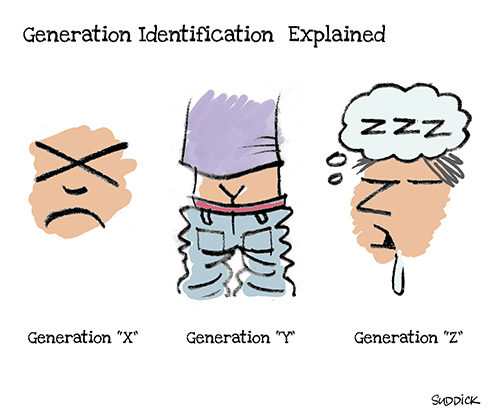 Suddick-BMN Generations w