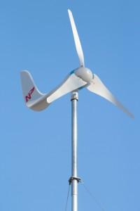 Neil wind turbine-0719