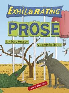 books-exhilarating prose