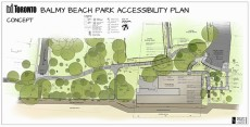 Balmy-Beach-concept-2oct15