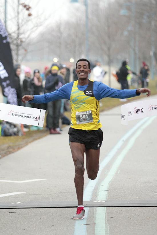 Metro Tannenbaum.Record Runner Roster At Tannenbaum 10 K Beach Metro Community News