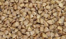 nutrition-buckwheat