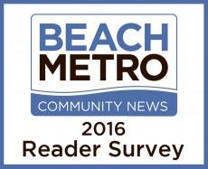 Beach Metro News