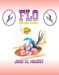 books-flo-and-her-family-3