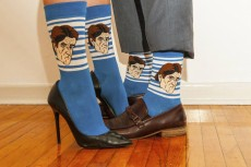 eob-babsocks 2