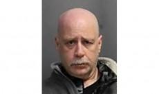 police-danforth dawes assault