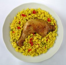 1038px-arroz-con-pollo