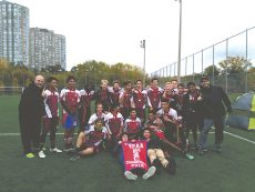 flag-football-team-2016