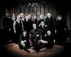 cantemus-singers-2016-171