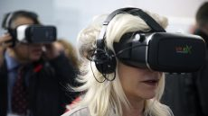 sesqui-open-house-guests-experience-vr