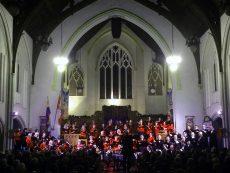 tbc-in-concert