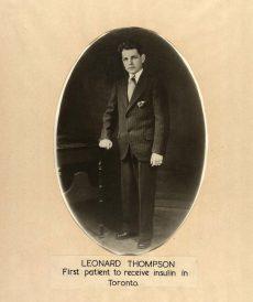 leonardthompson