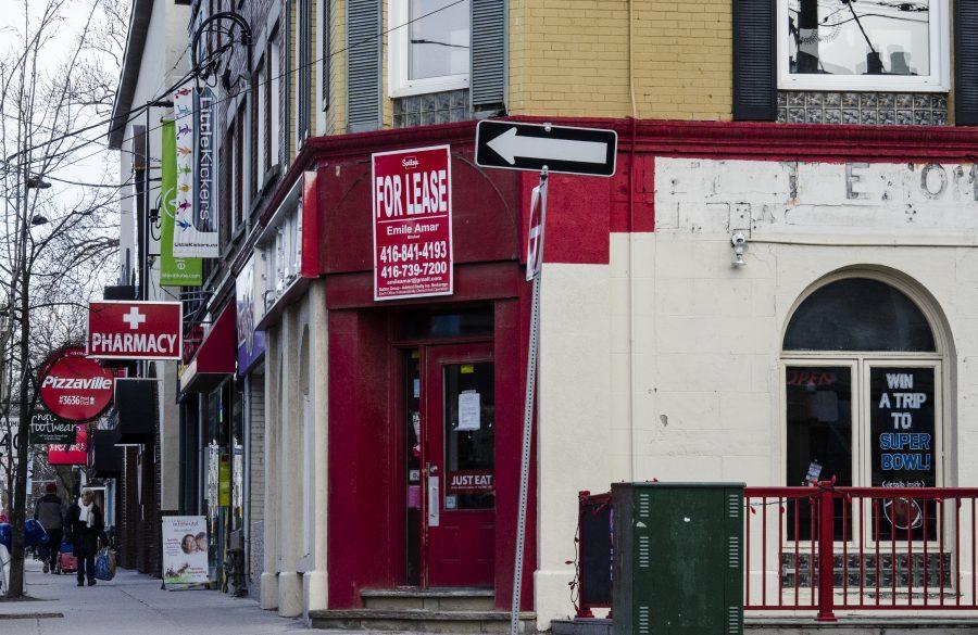 East st louis strip bars