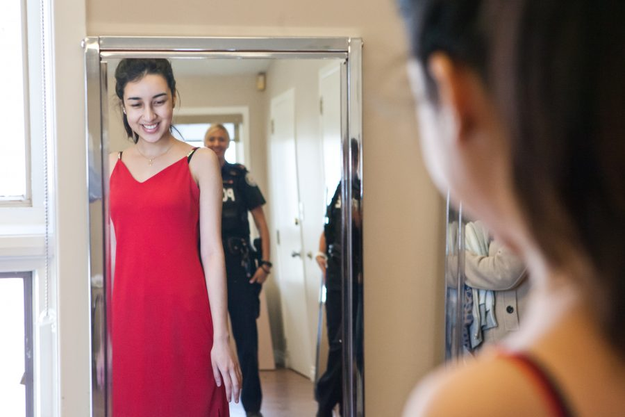prom dresses 2017 toronto