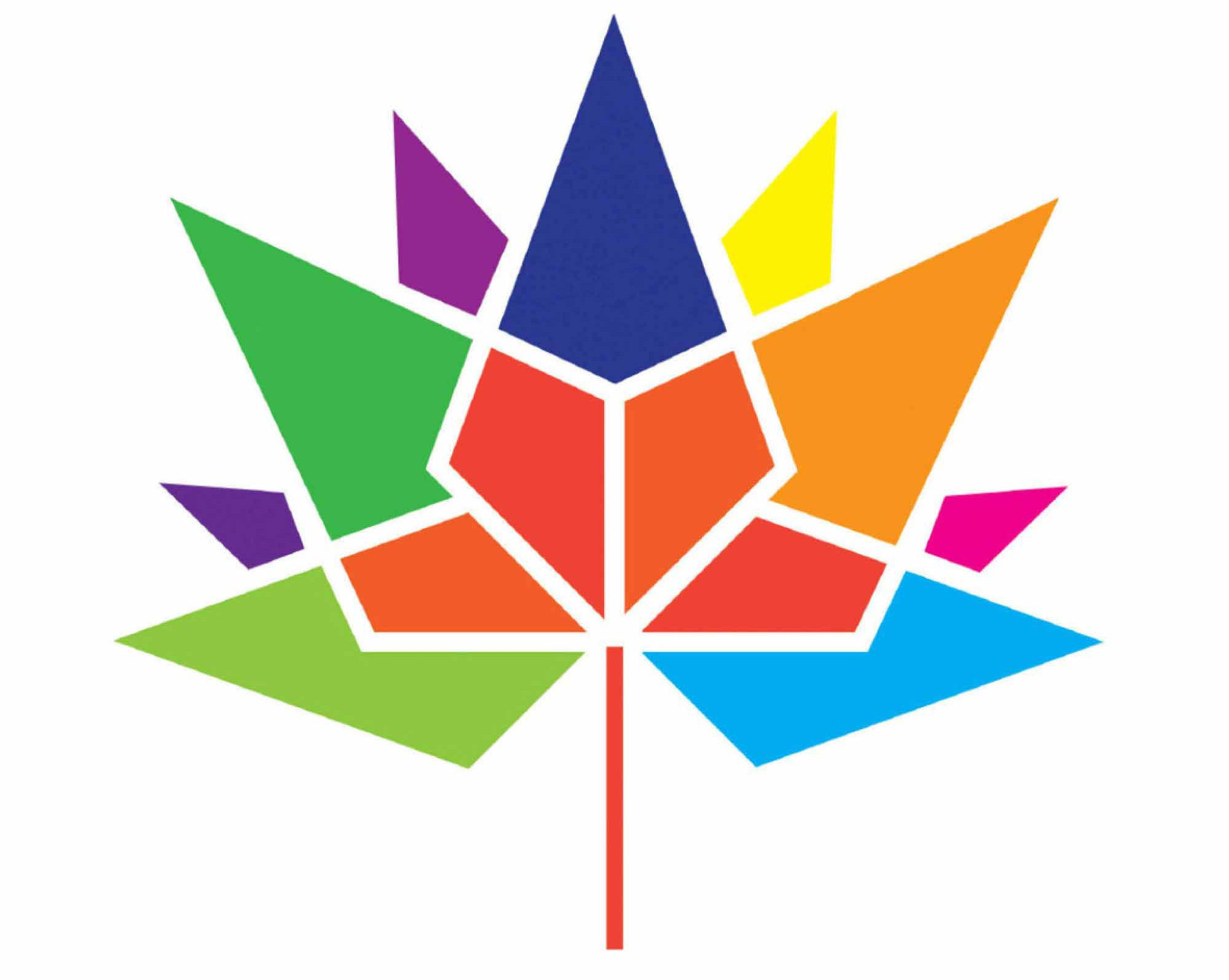 How Accurate Are Canadas Leaf Symbols Beach Metro Community News