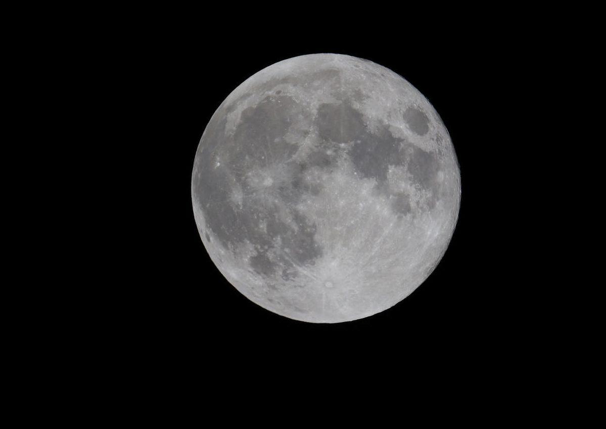 blood moon january 2019 ontario - photo #42