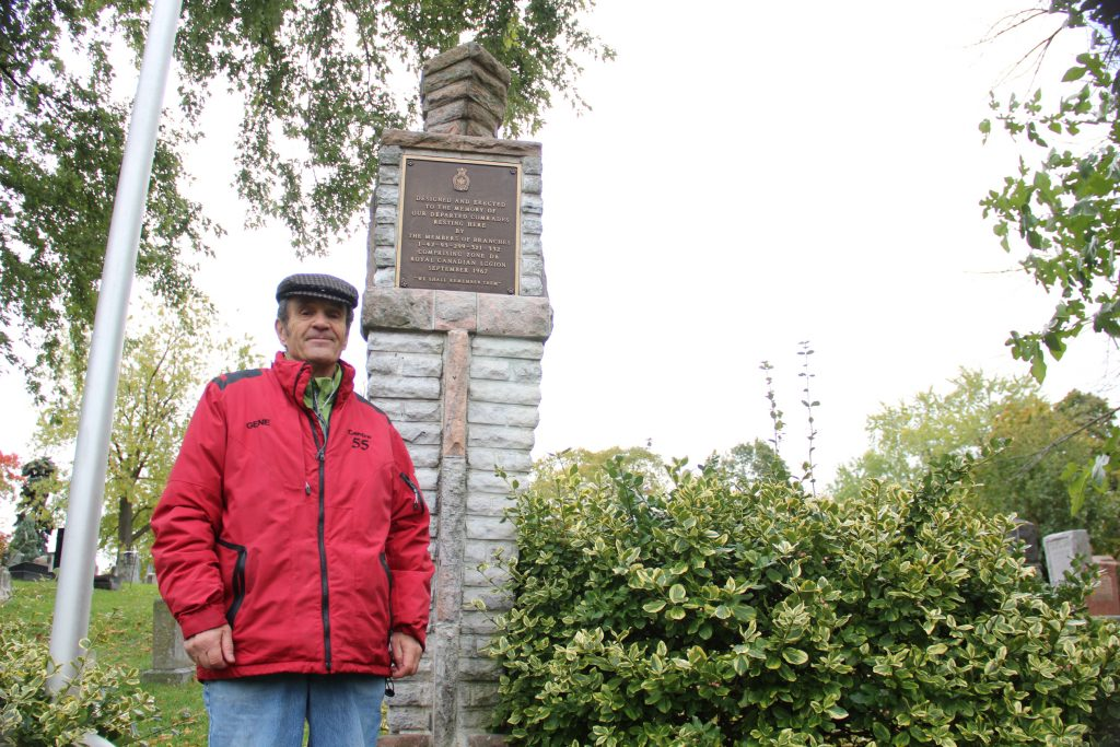 Monument Gene-D-at-Memorial-1030-1024x683