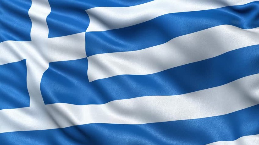 Annual greek independence day parade set for danforth avenue sunday afternoon beach metro - Greek flag wallpaper ...